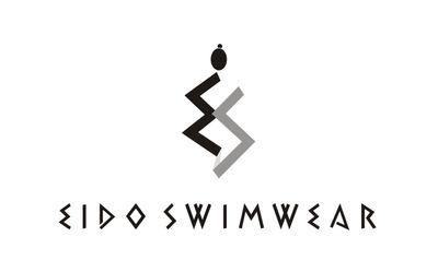 Eido Swimwear