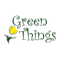 Green Things Nursery