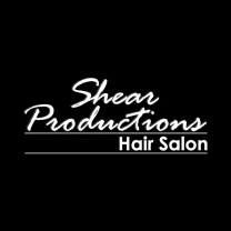 Shear Productions Salon