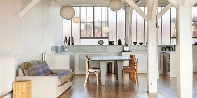 Find Apartment in Barcelona Spain to buy rent long-term short-term monthly, Find home in Barcelona.