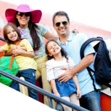 """Relocation Services Barcelona"" ""Barcelona Relocation Services"" ""Relocation Expert in Barcelona"""