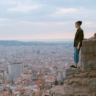 The Expat Guide to Moving to Barcelona