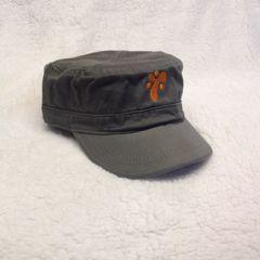 YANA Fidel Style Cap