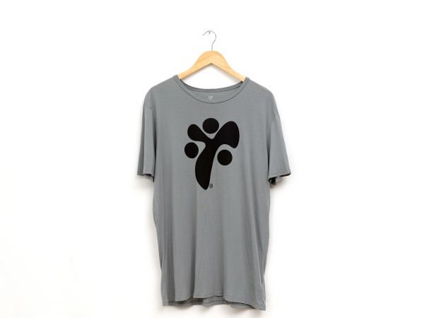 YANA Symbol Graphic, 100% Organic Cotton
