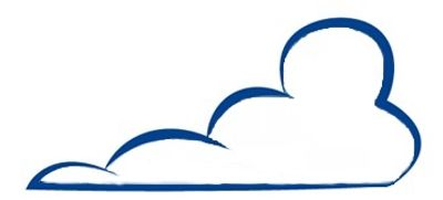 CloudCrafts logo