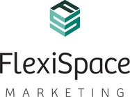Flex Space Marketing