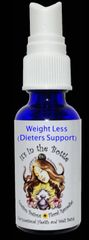 Weight Less (Dieters Support)