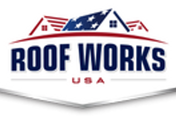 Roof Works Home Roof Repair and installation