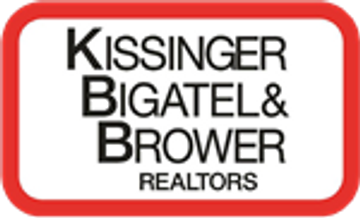 Kissinger Bigatel & Brower Realtors home buyers sellers real estate