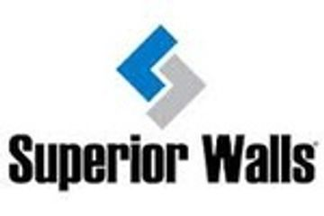 Superior Walls by Advanced Concrete home foundations
