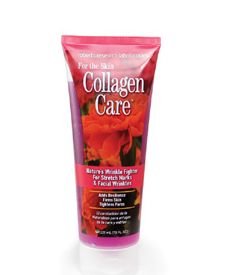 Collagen Care Gel - 7½ oz.