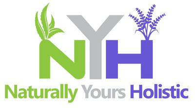 Naturally Yours Holistic
