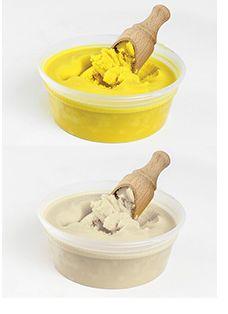 100% Natural African Shea Butter 8. OZ