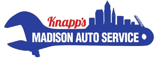 Knapp's Madison Avenue Auto Repair