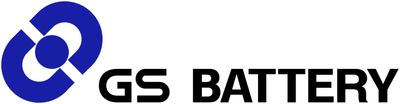 GS Battery Online Store