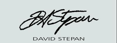 David Stepan