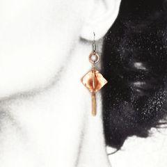Earring JE4