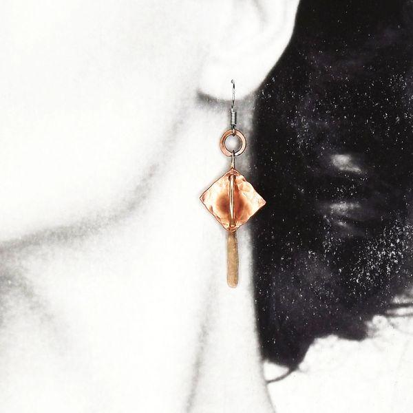 Earring JE04