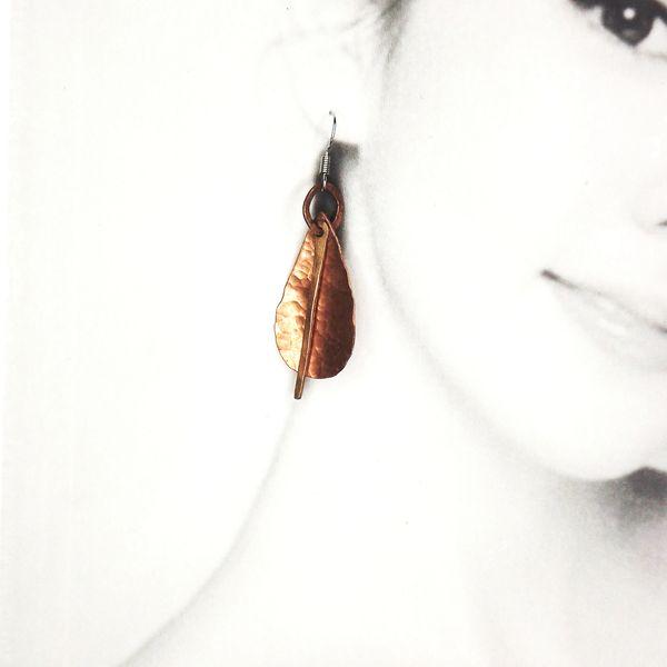Earring JE05