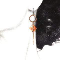 Earring JE6