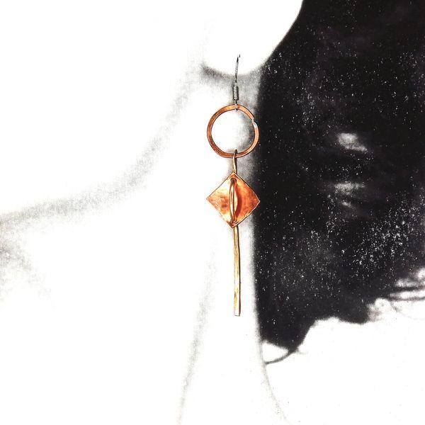Earring JE06