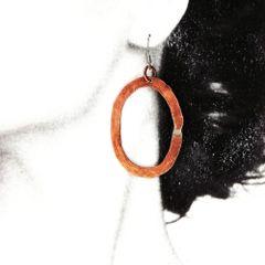 Earring JE8