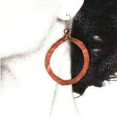 Earring JE9