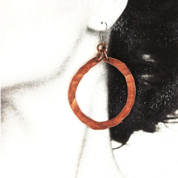 Earring JE09