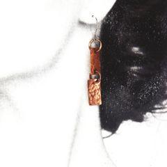 Earring JE13