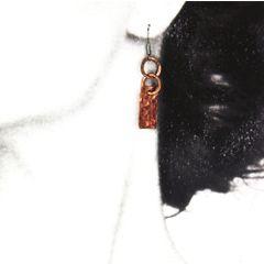 Earring JE14