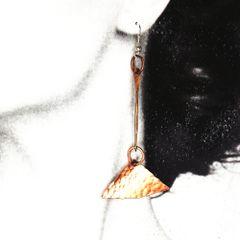 Earring JE15