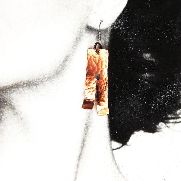 Earring JE17