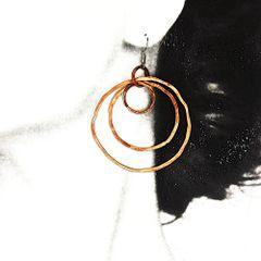 Earring JE20