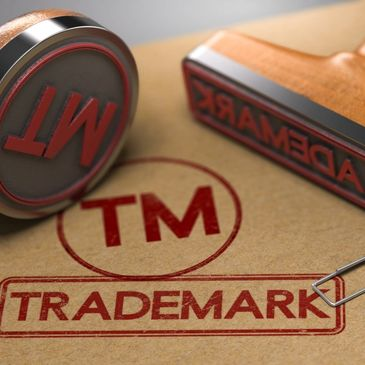 Trade Mark registration Service Online