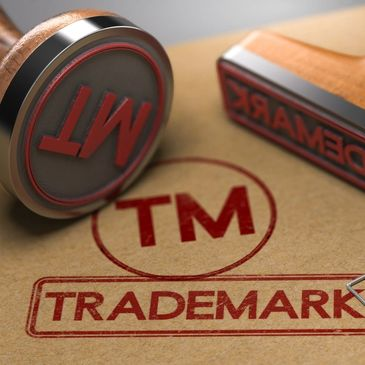 Trade Mark Registration Online, Brand Registration Online, Trade Mark Search Online, Brand Search
