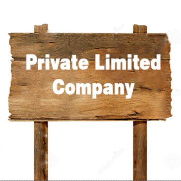 Company Registration Services Online, Private Limited Company Registration, Business Registration