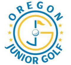 $25 Oregon Junior Golf Donation
