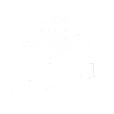 Ivy Creek Landscaping