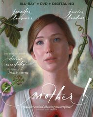mother! Digital HD Code only