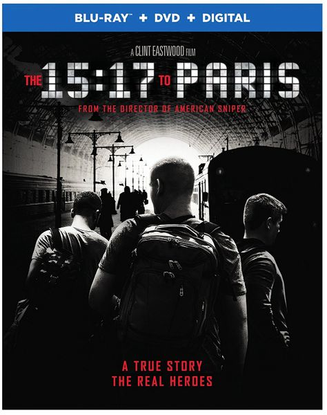15:17 To Paris Digital HD Code