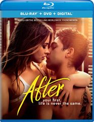 After Digital HD Code (Movies Anywhere)