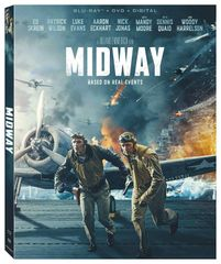 Midway Digital HD Code