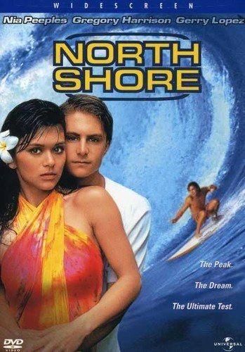 North Shore Digital HD Code (Movies Anywhere)