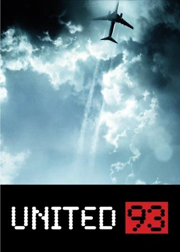 United 93 Digital HD Code (Movies Anywhere)