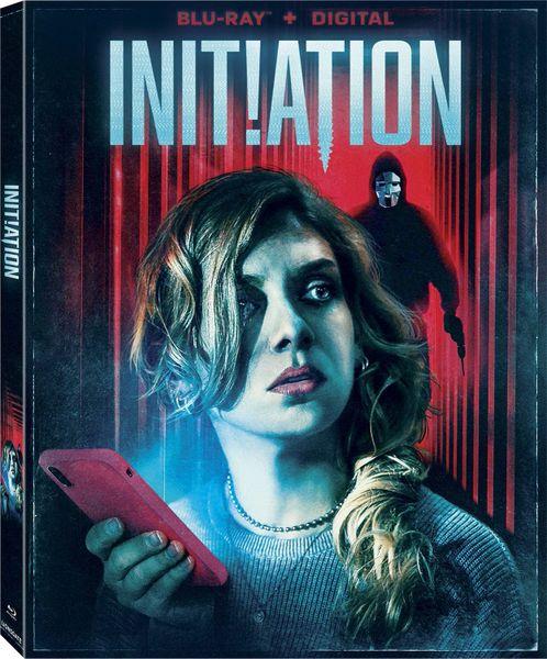 Initiation Digital HD