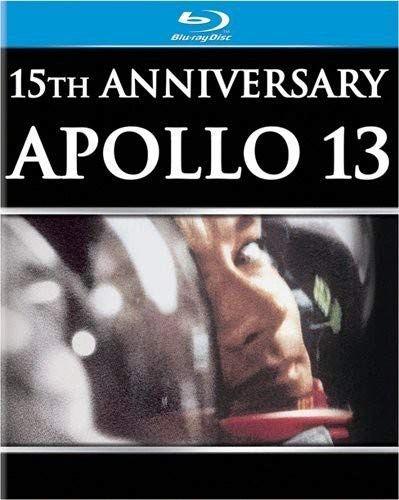 Apollo 13 Digital HD Code (Movies Anywhere)