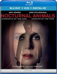 Nocturnal Animals Digital HD Code only (Movie Anywhere)