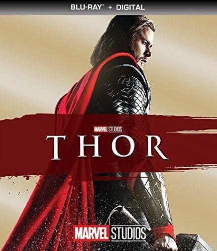 Thor Digital HD Code
