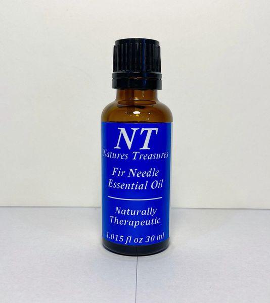 FIR NEELE ESSENTIAL OIL 30 ML