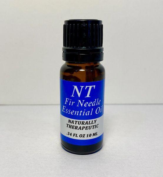 FIR NEELE ESSENTIAL OIL 10 ML